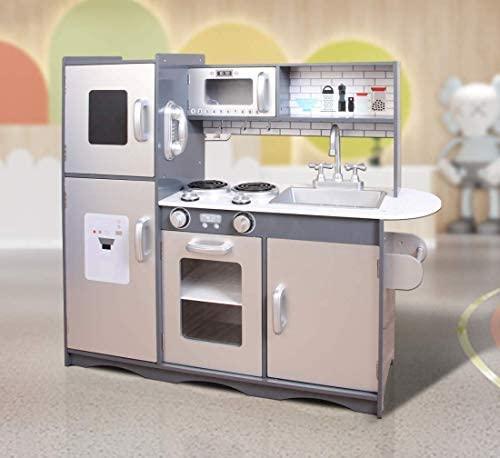 Concevoir sa cuisine